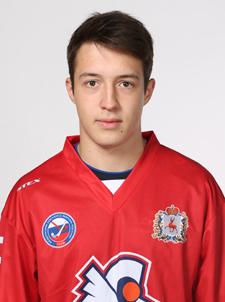 Сергей Даданов – чемпион мира среди юниоров!